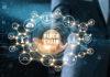 Blockchain technology providers
