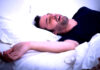 The best Pillows remove pain and improve sleep and neck pain
