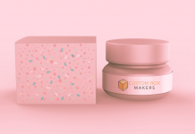 Custom-Cream-Boxes