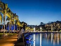 Beautiful Places in Cairns